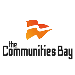 The Community Bay