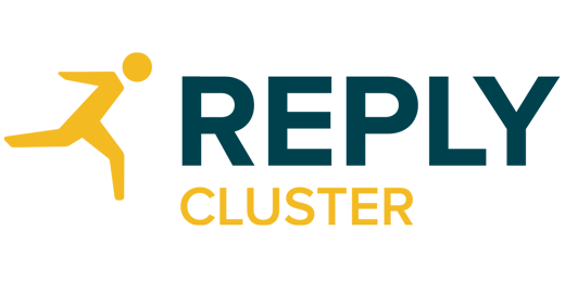 Cluster Reply