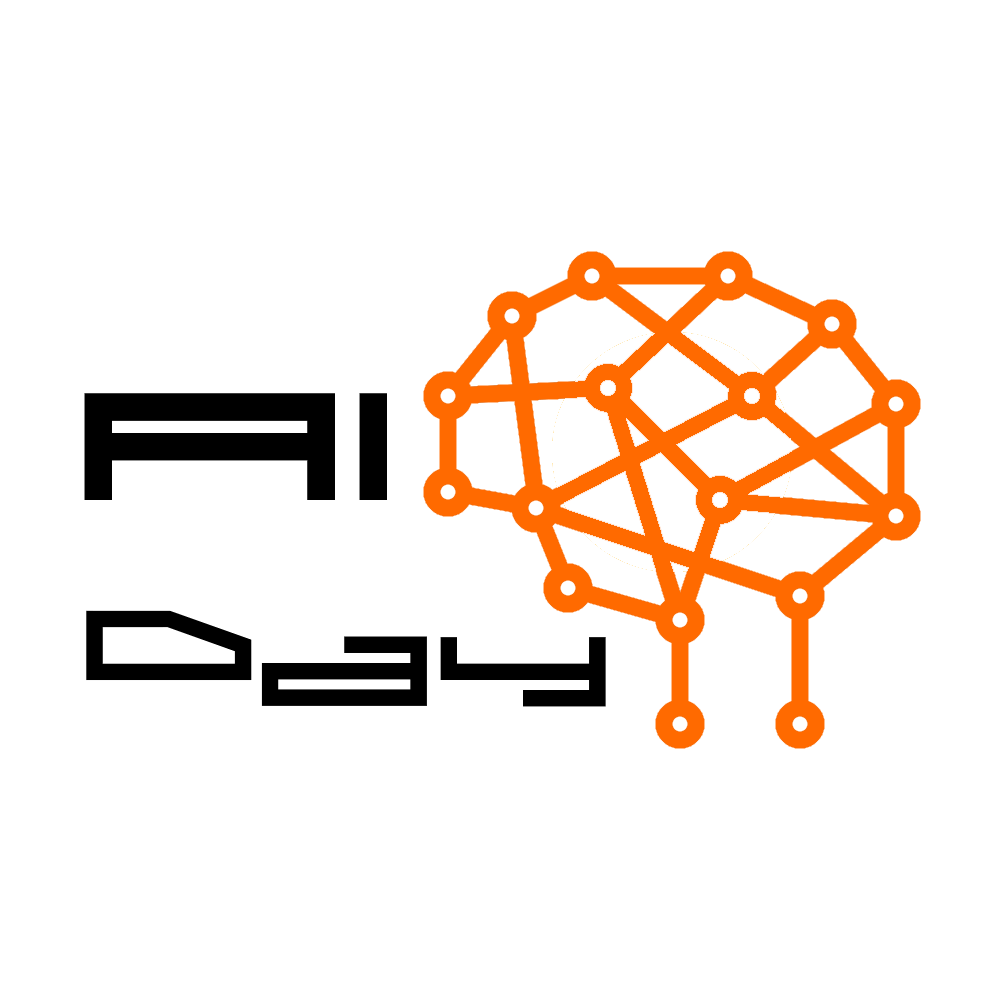 A.I. Day Conference